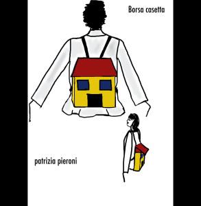 dis casetta