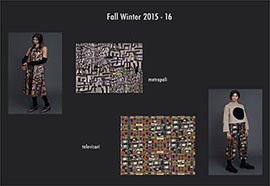 images/patterned/1/tmb/07_fall_winter_2015_16_b.jpg