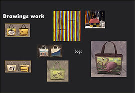 images/patterned/1/tmb/14_works_bags.jpg